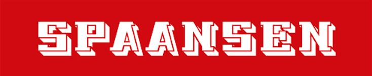 Logo van partner